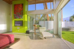 casa-diseno-color-braian-p-buchan-9