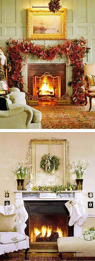 tips-decoracion-navidad-ideas-decorar-chimeneas-3