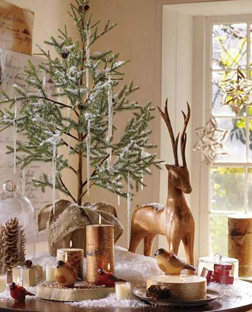 tips-decoracion-navidad-ideas-interiores-navidenos-21