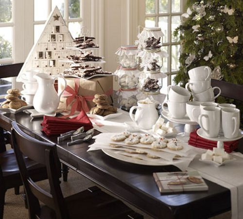 tips-decoracion-navidad-ideas-interiores-navidenos-25