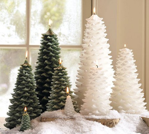 tips-decoracion-navidad-ideas-interiores-navidenos-9