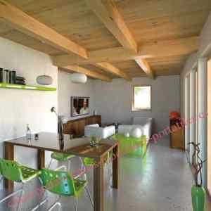 casas prefabricadas (4)