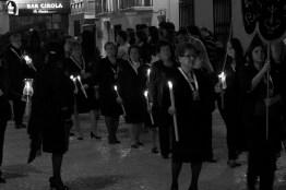 Jueves Santo - Casas Rurales Castril