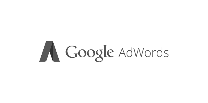 bw-google-adwords