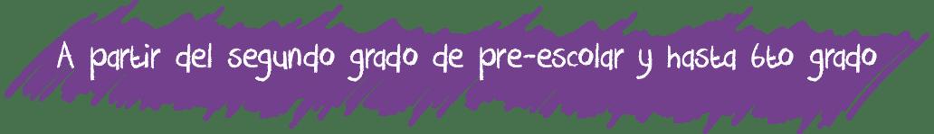 primaria-10