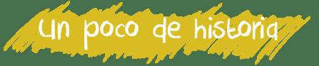 bancubi_Mesa de trabajo  copia 4