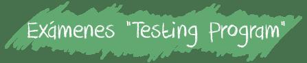 testing_Mesa de trabajo  copia