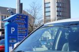 burlingtondowntownparking