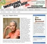 news-the-brown-book-shelf