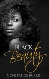 BlackBeauty Cover