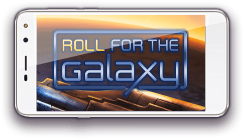 RollForTheGalaxyMobile