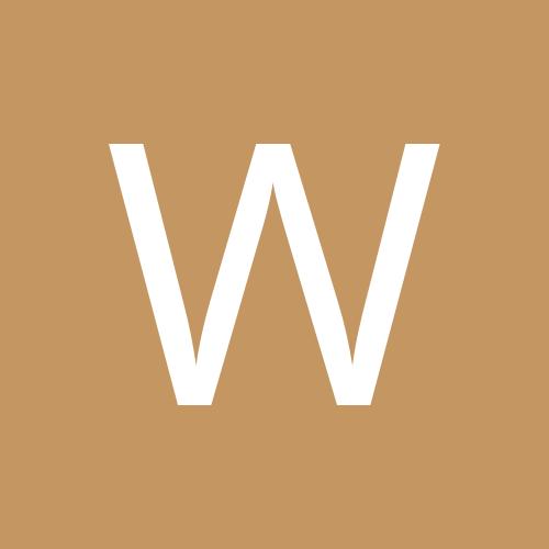 w37b4g