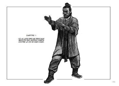 Juge Bao p.01