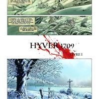 005 HYVER 1709 T01v3