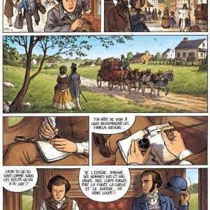 Tocqueville02