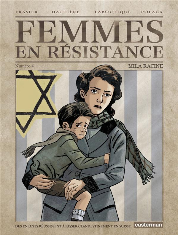 FemmesT4