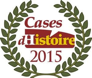 logo-prix-cdh