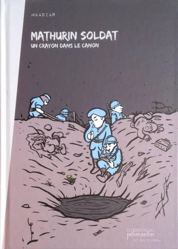 Mathurincouv