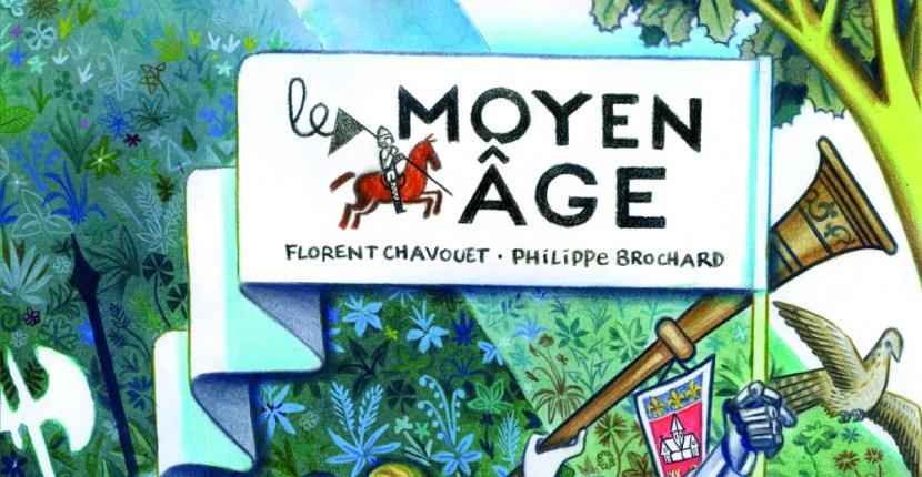 chavouet_moyen_age_couv