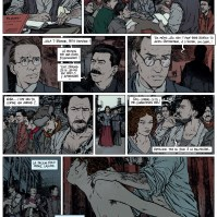 Staline03