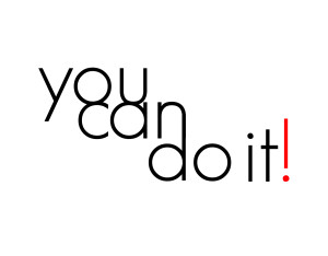 you_can_do_it-300x234