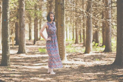 Indianapolis Lifestyle Photographer | Project Ten | Out of ...