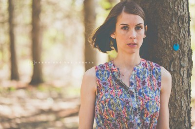 Indianapolis Lifestyle Photographer   Project Ten   Out of ...