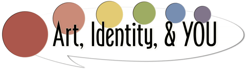 art-id-and-you-logo
