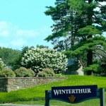 Greenville DE Homes-Winterthur