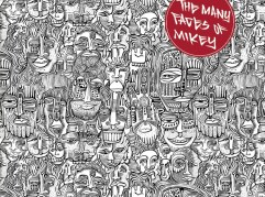 Many-Faces-of-Mikey_cover_web_sticker-1024x1024