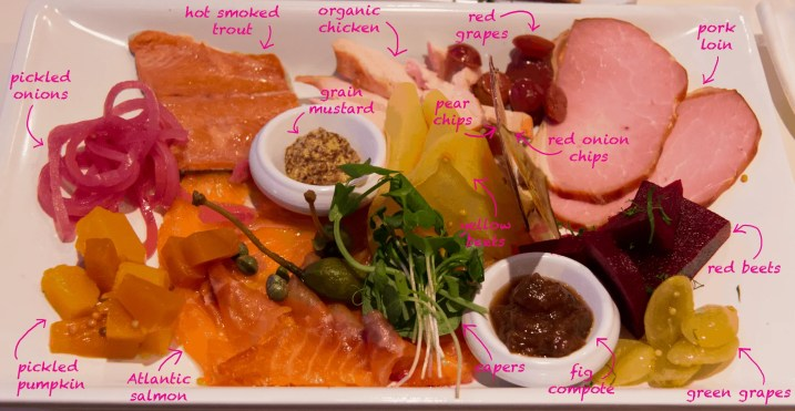 The-Smokehouse-Platter