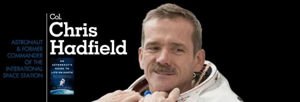 chris-hadfield_2