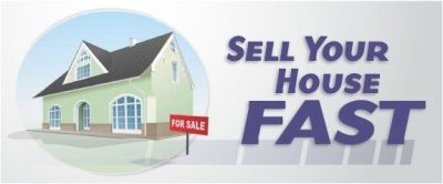sell-my-house-fast-sterling-heights | Cash Buyers Macomb LLC | We Buy Houses Michigan