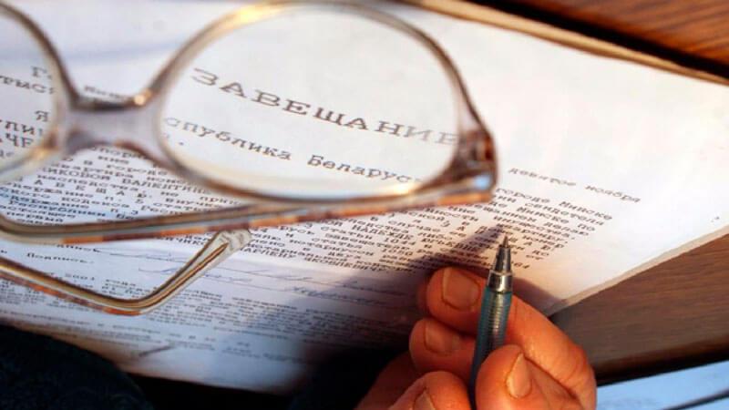 Адвокат по земельным делам и спорам, установление границ