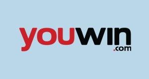 youwin-featured