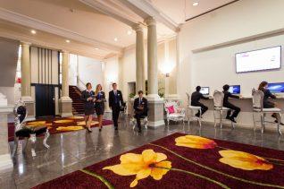 cesar-ritz-colleges-lucerne-reception-2
