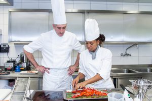 culinary-arts-academy-le-bouveret-facilities-9