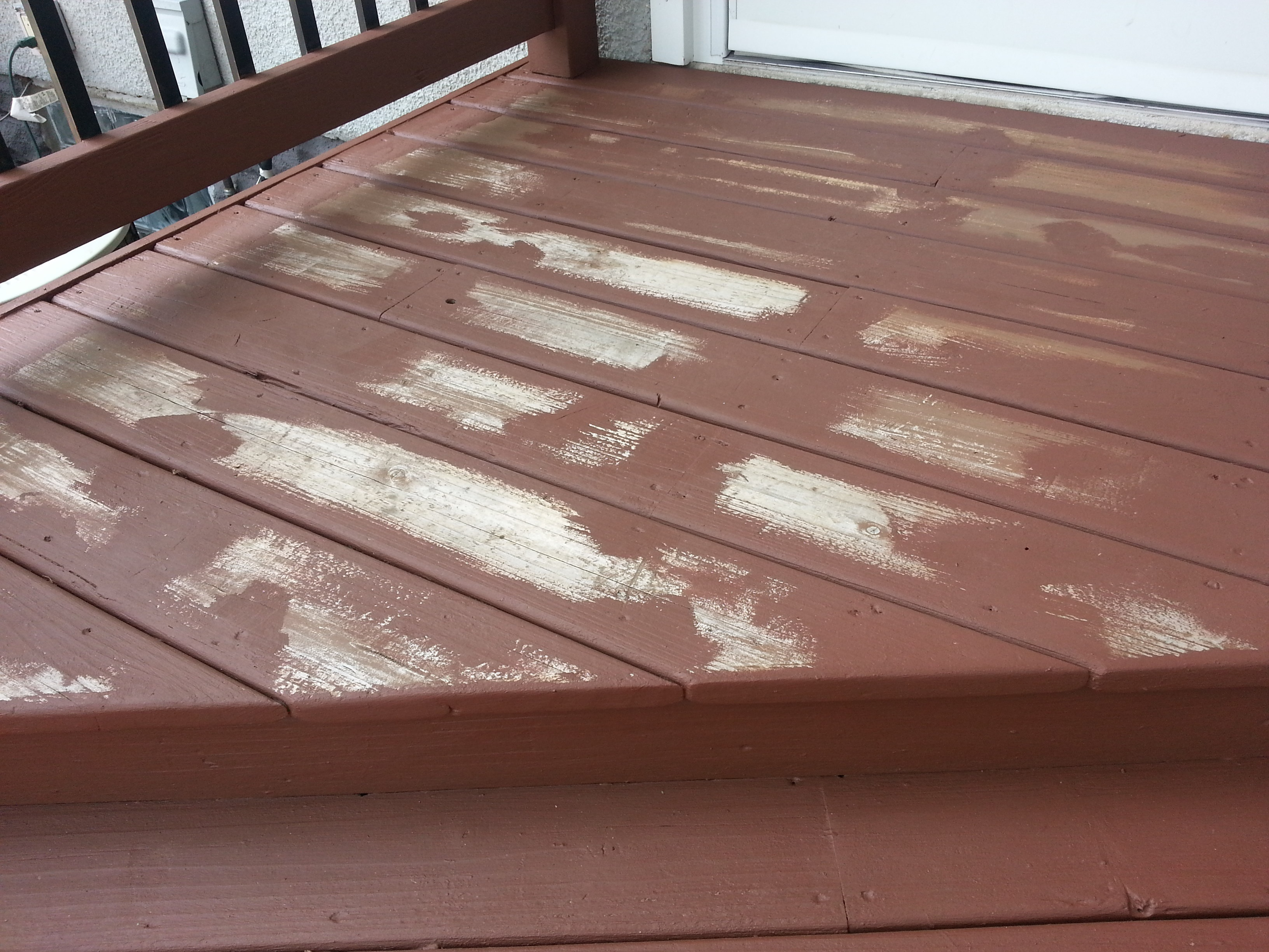 Fullsize Of Behr Deck Over