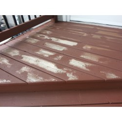 Small Crop Of Behr Deck Over