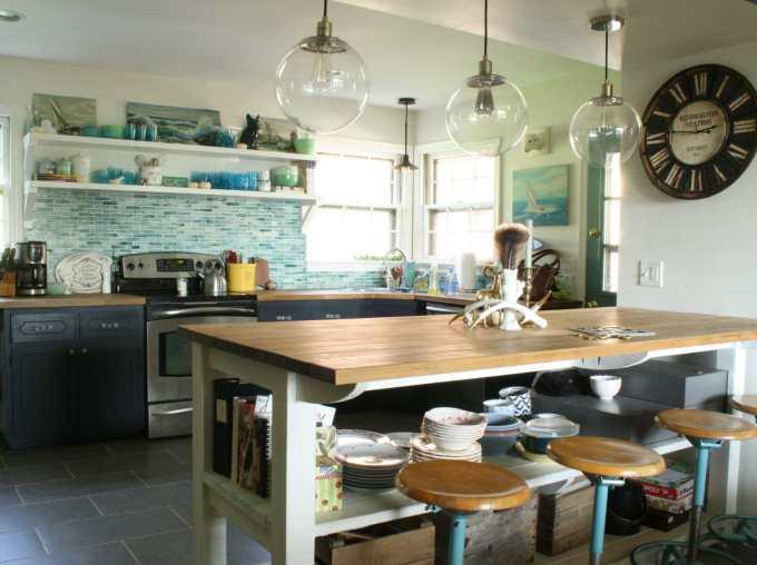 BSHT Kitchen 10