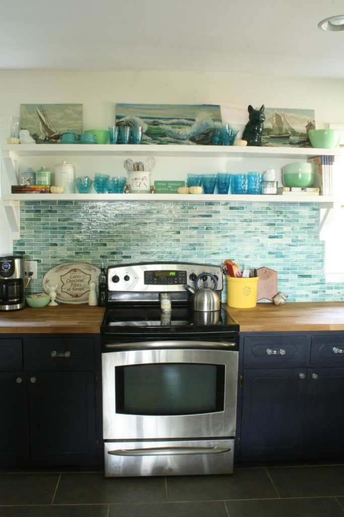BSHT Kitchen 11
