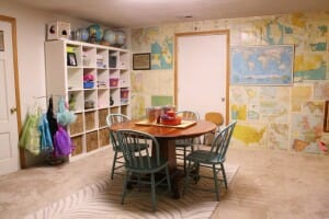 playroommapwall