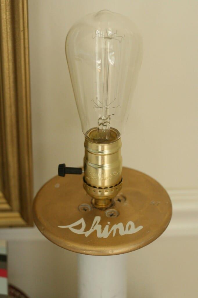 slh lamp 1