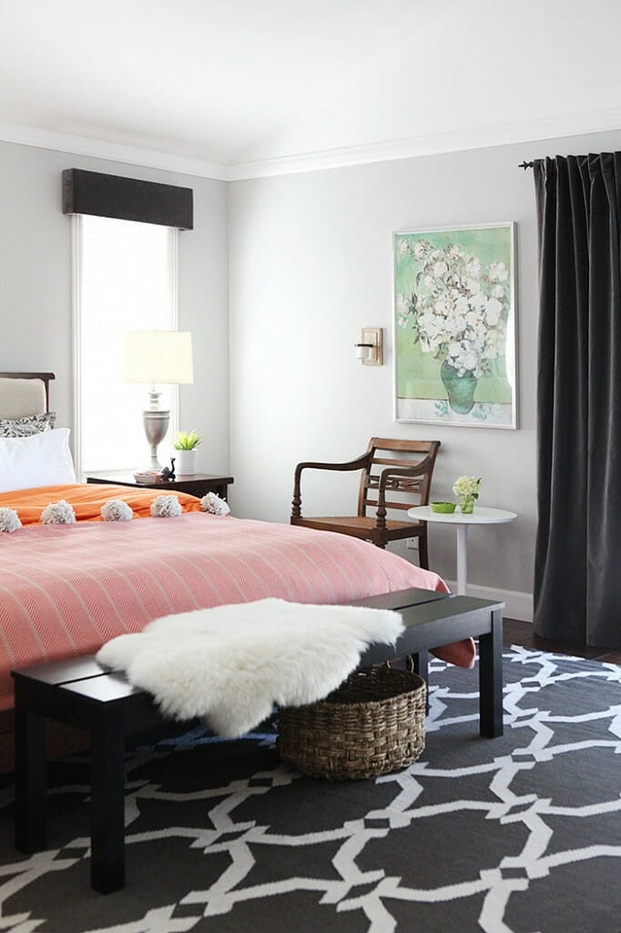 12-DIY-ideas-for-a-master-bedroom-the-reveal.8