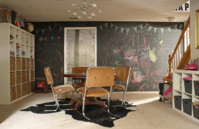 playroom16