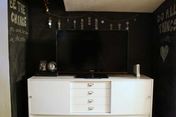 playroom35