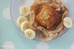 easy recipe for banana bread bites-5