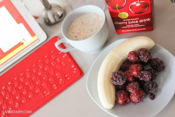 healthy smoothie recipes-2
