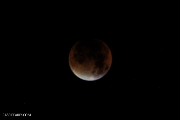 autumn supermoon blood moon lunar eclipse 28 september 2015-2