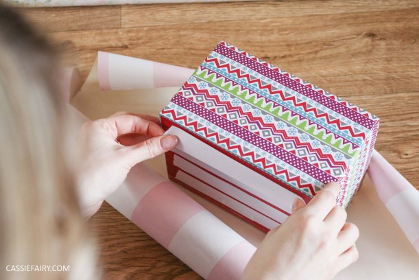 DIY thrifty valentines make your own memory box gift_-4